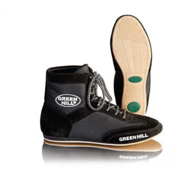 Обувь (6)