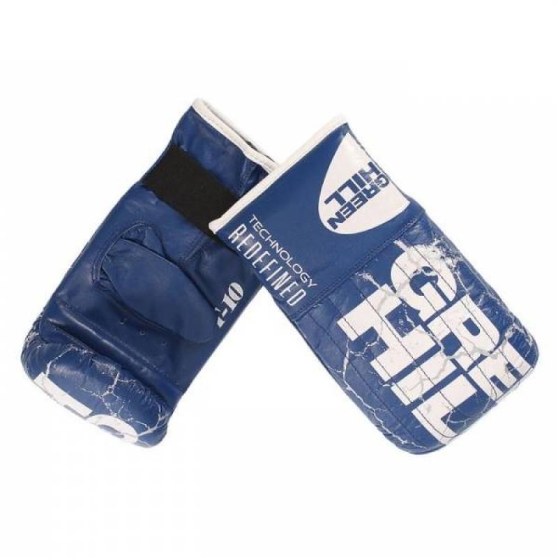 Перчатки снарядные для ММА Force