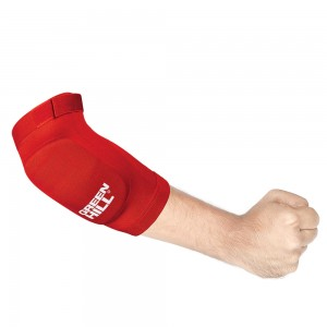 Налокотник для тайского бокса