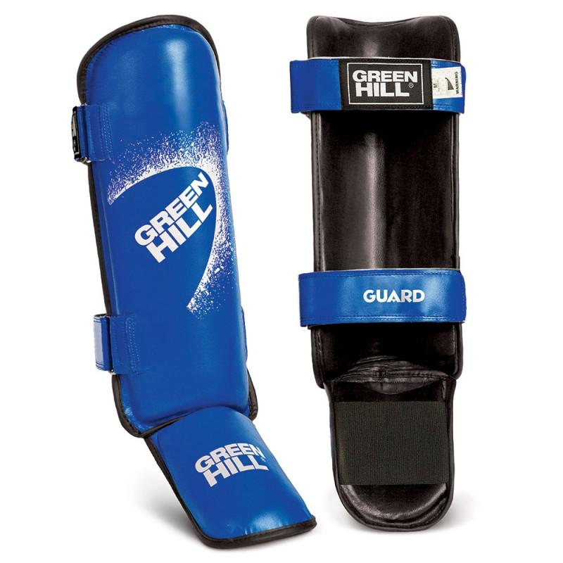 "Защита для ног ""GUARD"""