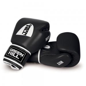 """Боксерские перчатки """"HIT"""""""