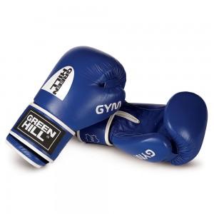 """Боксерские перчатки """"GYM"""""""