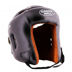 Шлем BRAVE