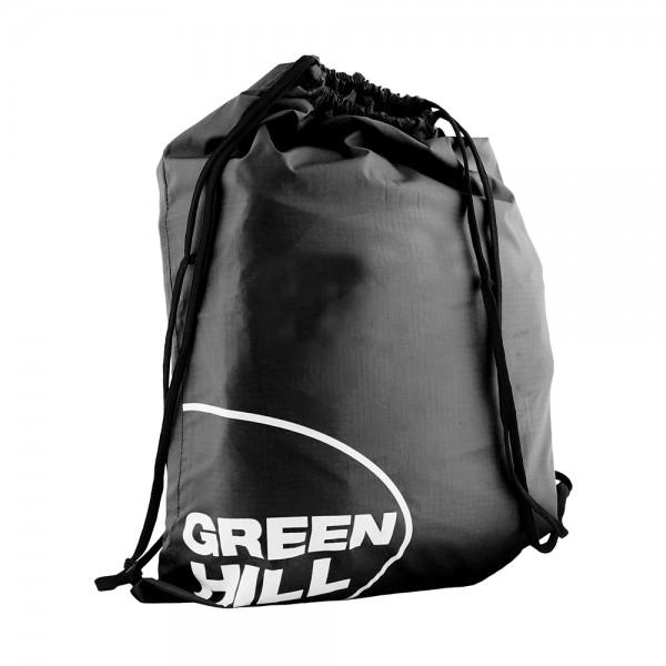 Сумки и рюкзаки (2)