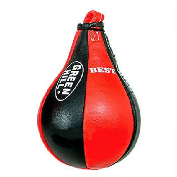 Боксерские груши и мешки (26)