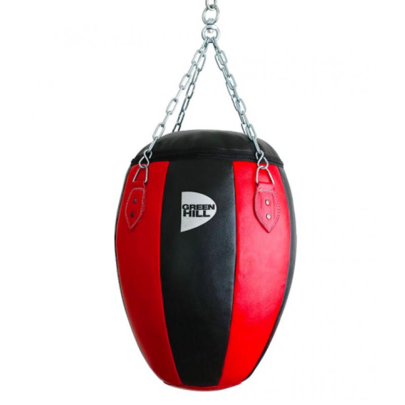 Боксерская груша 60*40*20
