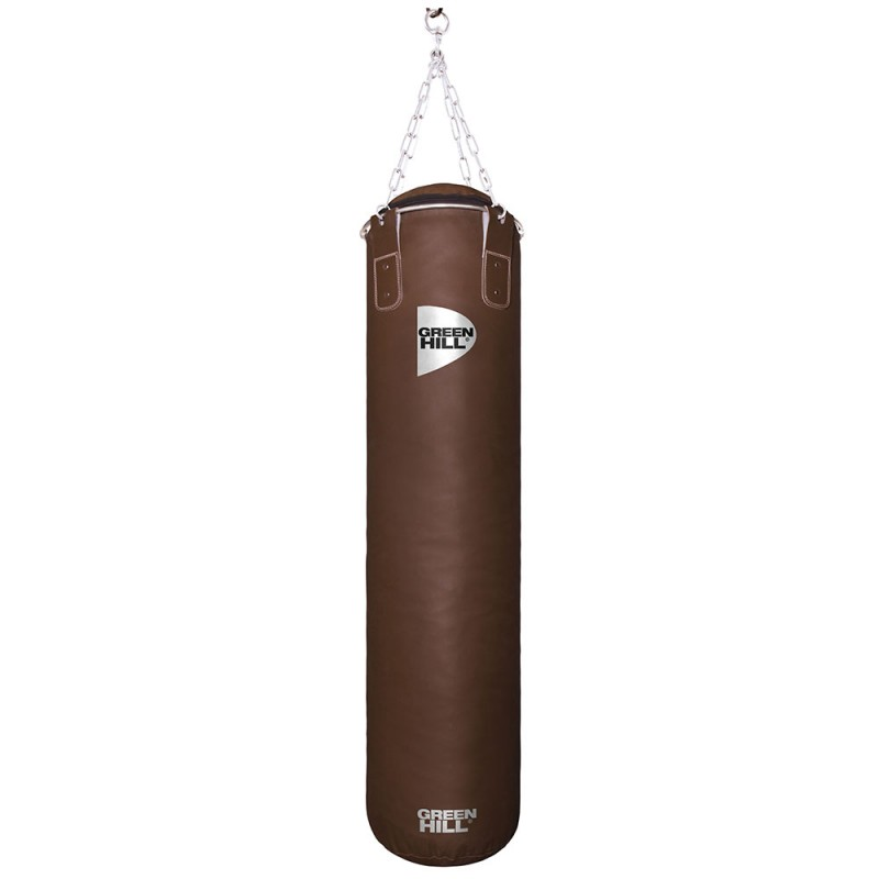 Боксерский мешок 120*45 RETRO